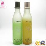 Delicate High Glass Bottle for Skin Care Lotion