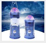 Multi-Function Romantic Starlight Camping/Household Light