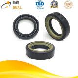 High Pressure Tcv Automobile Rubber Oil Seal