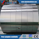 4343/3003/4343 Cladded Aluminum Coil/Strip for Fins of Condensers