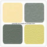 High Quality Powder Coating Paint (SYD-0016)