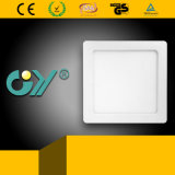 3000k LED Downlight 16W with Ce RoHS