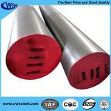High Quality Gcr15 52100 100cr6 Suj2 Bearing Steel