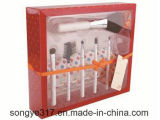 High-End Cosmetics Blister Tray