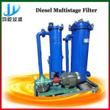 Diesel Purification Oil Filter