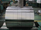 Aluminum Strip/Roll for Electrical Transformers