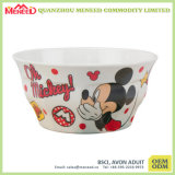 High Quality & Factory Price Customized Salad Bowl
