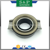 Valeo Design Clutch Release Bearing for N Issan 30502-M8000 Vkc3560