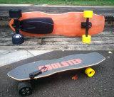 Dual Motor Wheel Electrical Longboard Skateboard Electric