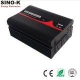300W off Grid Pure Sine Wave Power Inverter