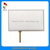 7.0 Inch Four Wire Resistive Touch Screen