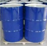 Top Quality (CAS280-57-9) Triethylene Diamine (TEDA)