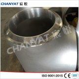 A403 (CR304LN, S30453) ASTM Tee