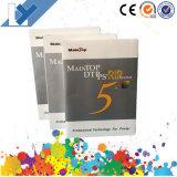 Latest Version! ! 5.3 Version Inkjet Printer Maintop Rip Software (English Version)