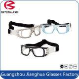 Eye Protective Unbreakable Basketball Glasses Goggles