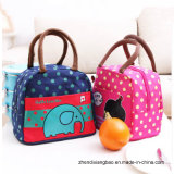 Travel Ice Cooler Bag Insulation Picnic Lunch Bag for Promotional Giveaway (bd2)