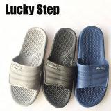 Three Colors of EVA Man Shoes
