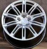 14 15 16 17 18inch Front&Rear Car Alloy Wheel