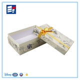Paper Gift Package for Electronicsl/Appare/Tea/Wine/Jewelry