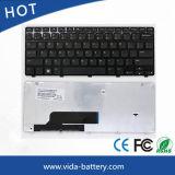 Laptop Notebook Keyboard/Wireless Keyboard/Computer Keyboard/Gaming Keyboard for DELL Inspiron 1120 1121 1122 M101z M102z