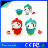 Hot Sell Hello Kitty USB Flash Drive 32GB USB Storage
