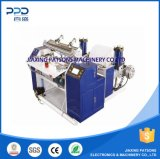 Good Quality Automatic Thermal Paper Slitting Winder