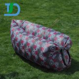 Europe Hot Sale Inflatable Sleeping Bag