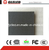 Hot-Selling Outdoor P6 Full Color LED Module in Brazil