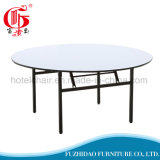 Wholesale High Quality Folding PVC Banquet Table