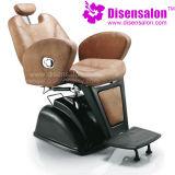 Comfortable High Quality Beauty Salon Furniture Barber Chair (B8758)