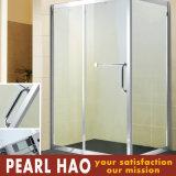 Reversible Opening Design Shower Enclosure/Shower Room