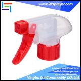 28/400 28/410 28/415 Red Plastic Hand Trigger Sprayer Head