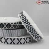 Latest Style Bed Mattress Binding Tape Supplier