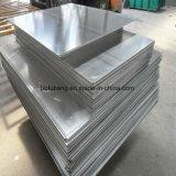 Aluminium Alloy Sheet with Reasonable Price
