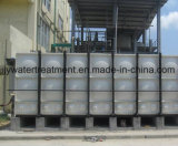 SMC/FRP/GRP Panel Water Tank with Low Price! ! !