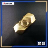 CNC Machining Customized Finger Spinners EDC Toys