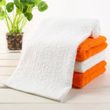 The Best Competitive Price of Size 35X75cm Cotton Towel