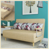 American Style Living Room Furniture Sofa Bed (197*80 CM)