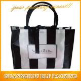 Shoulder Non Woven Made Environmental Bag (BLF-NW256)