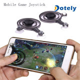Gaming Handle Controllers for Mobile Touch Screen