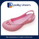 New Arrival Fancy Ladies Sandal Photo