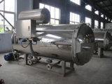 15000L China Horizontal Sterilization Tank Price