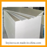 Gypsum Board 1220*2440 for Wall Partition