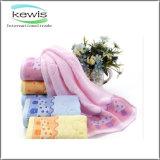 Beautiful Fancy Durable Printed Face Towel