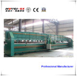H Beam Automatic Edge Milling Machine (XBJ-6)