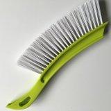 Home Appliance Kitchen Dish Brush