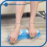Plastic Stress Reduction Foot Roller Massager Sole Stimulation Massager