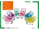 Mini Shopping Cart for Promotional