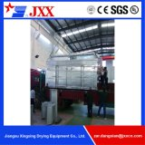 High Temperature Oven for Sales / Electrical Oven / Drying Oven