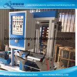 Mini HDPE LDPE Film Blowing Machine (BX-SJ)